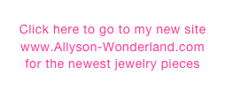 Click here to go to my new site 